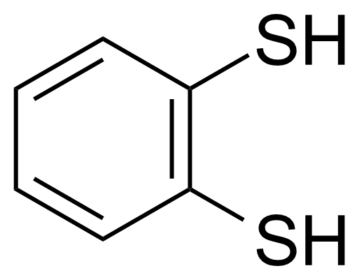 Structure of Benzenesulfonyl isocyanate