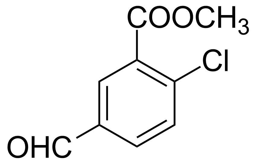Structure of (R)-2-Methylcysteine hydrochloride