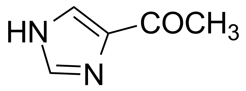 Methyl 2-methyl-4-oxo-4,5-dihydro-3-furancarboxylate