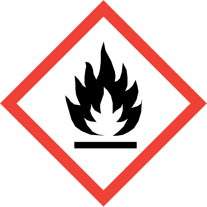 GHS02_flammable