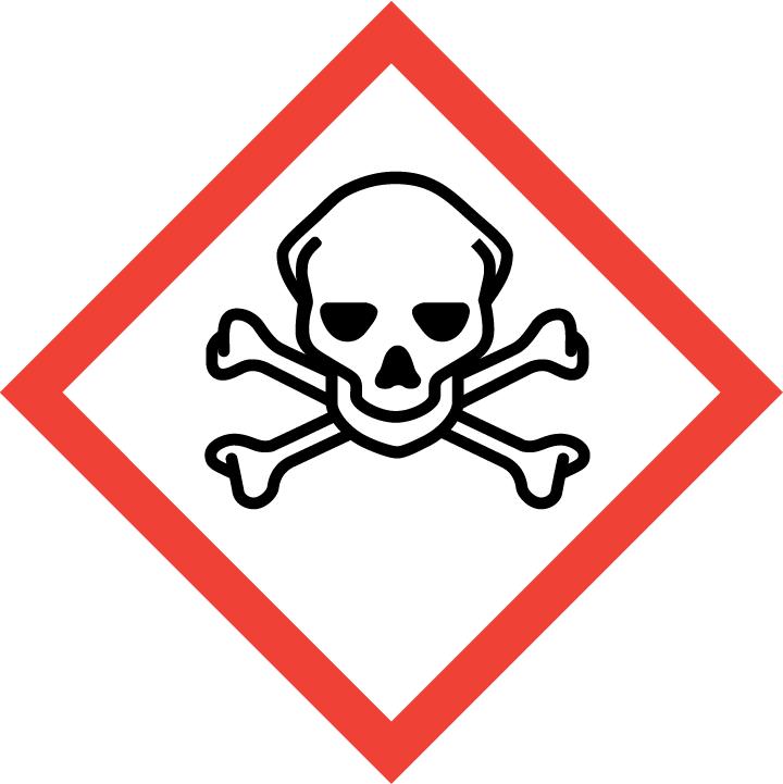 GHS06_toxic