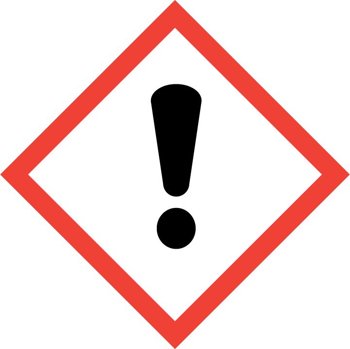 GHS07_harmful