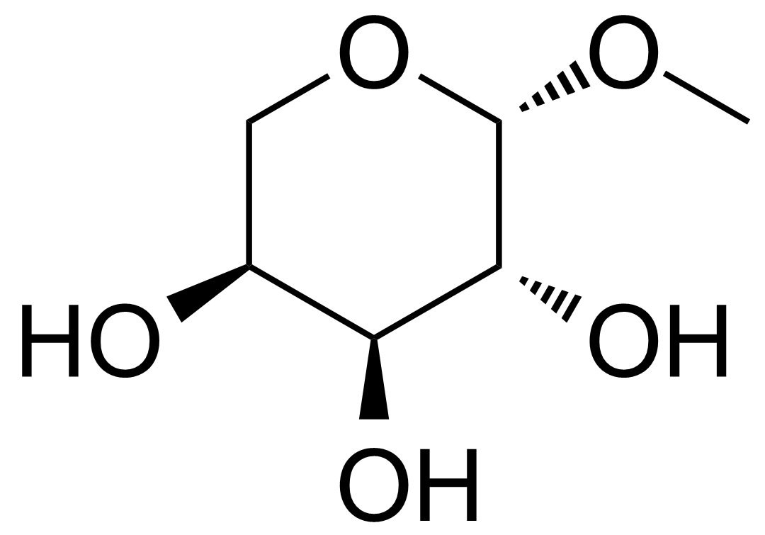 Structure of 2-Phenyl-1,3-thiazole-4,5-dicarboxylic acid diethylester